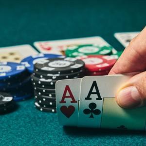ブラックジャックのサイドベットとは?オンラインカジノで遊べる特殊なゲームも紹介
