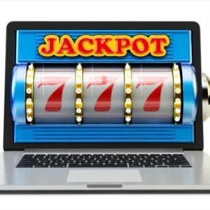 それってアリ?!オンラインカジノのネタ系スロットを一挙公開!