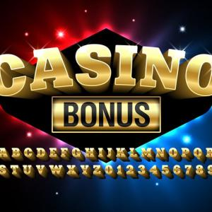 1日1回ボーナスゲット!ベラジョンカジノのカードオブフロンティアに要注目!