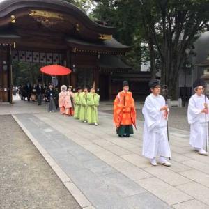 党員選挙とするべきだ、日本の国の旗振り役を決める