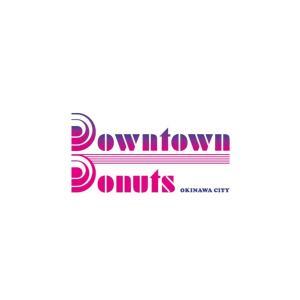 【DowntownDonuts(ダウンタウンドーナツ)】しっとりモチモチ食感のおいしいドーナツ屋さんが、銀天街にオープンするぞ!
