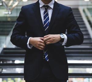 副業で想定される本業への影響【最悪クビ!?】