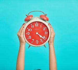 1人暮らしで朝起きれない人必見 ~対処法&対策を教えます~