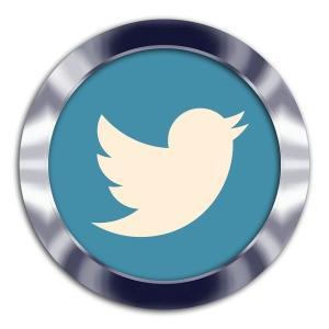 最新のTwitterとブログの違い【情報発信の時代】