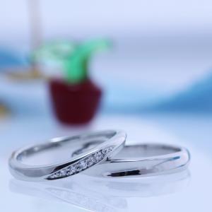 もし東京オリンピック前に出会えたなら・・・、婚活にかかる費用は時間の購入