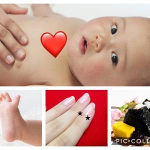 赤ちゃんや小さい子の免疫力を上げる方法