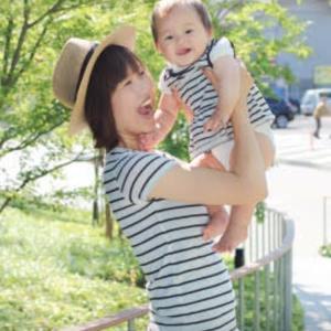 母乳のヒミツ♡おっぱいの味はママの○○の味!