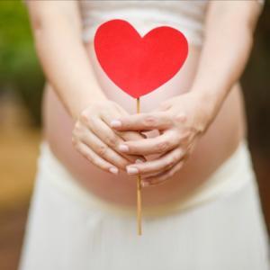 気持ちいいお産を体験してみたい妊婦さんへ