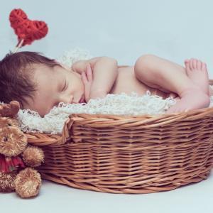 妊活、妊娠、出産、子育てに一番大切なこと