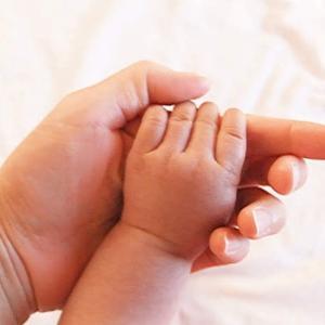 愛と幸福感に満ちた出産 子育てをしたい方は♪
