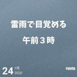 キャンドゥ330円電卓
