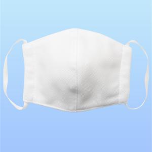 洗える国産マスク新発売☆誰でも買えます