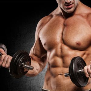 コレステロールの計測値が基準値を超えているにというのに対処を怠った結果…。