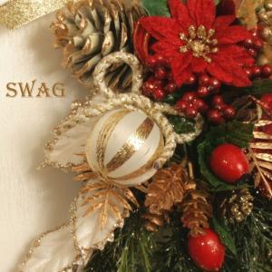 クリスマスに向けて。。