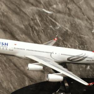 ターキッシュ(TK)運航便 ビジネス PPルーティング検討 ジャカルタ(CGK)⇔ロンドン(LHR)