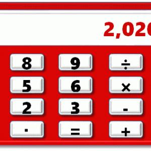 JAL 国際線も「2月-7月FOP2倍」 FOP簡単計算できるようになりました。1.5倍(2倍)月の計算方法も確認できました。