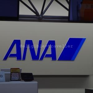JAL/ANAの採用活動はいつごろ再開されるだろう・・・