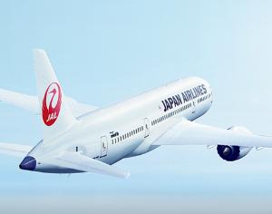 JAL運航便(JL) 1月 ビジネスクラス デリー発  シドニー往復 FOP単価7円台