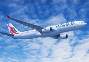2021年GW  スリランカ航空 ビジネスクラス ベンガルール発券 コロンボ経由 ロンドン往復 FOP単価13円台
