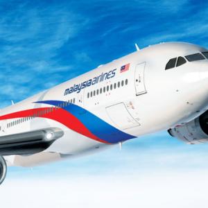 マレーシア航空(MH) 1月 ビジネスクラス デリー発 クアラルンプール経由 シドニー往復 FOP単価9円台