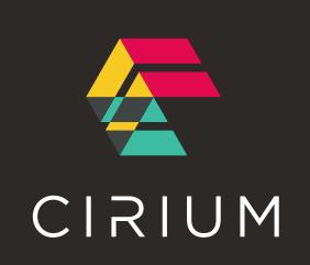 世界的航空データ企業のシリウム (Cirium)社のレポートの衝撃