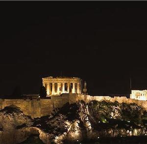 パズル利用スイング 11          ギリシャ最終回