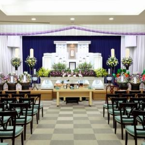 葬式の喪主挨拶・弔事は例文より挨拶代筆(代行)を利用すべき