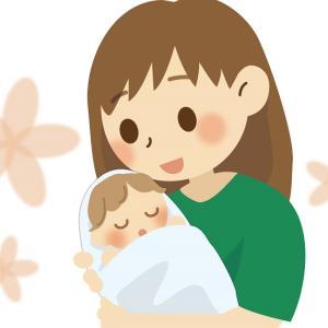 スワドルアップは新生児から使える?手軽な購入方法もご紹介