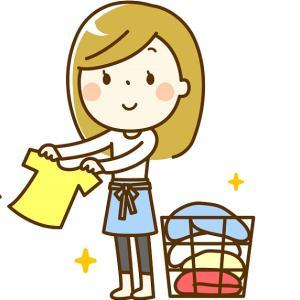 ジーエイチハートアンドサンおくるみの洗濯方法は?夏はどんな肌着を着せるべき?