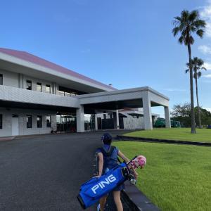 ジュニアゴルファーには身長にあったゴルフクラブを!