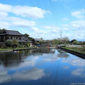 ワイガヤタイム|大沼親水公園