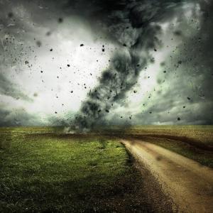 「追い風」と「逆風」能力を最大限に発揮するのは?