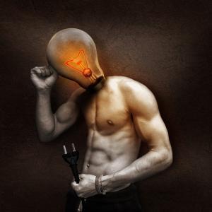 思考は現実化する、メダリストも取り入れている考え方とは