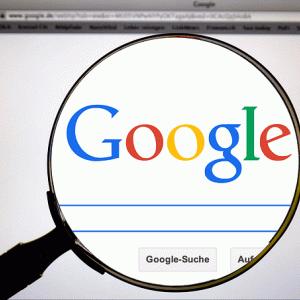【2020年】Googleアドセンス審査に合格するコツ(落ちないための10チェック項目付き)