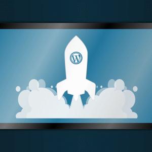 【初心者でも簡単】WordPressブログの始め方を解説!誰でも10分でクイックスタートできる!