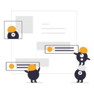 【最新】ブログでお金を稼ぐ仕組み7選と方法&コツを解説!