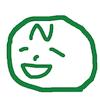 ナマイキモリでポケダンDX初見プレイ 14話