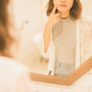 インナードライの見分け方や混合肌との違いを美容ライターが解説