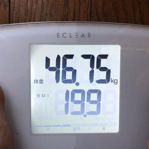 鎌倉お出かけ 46.75kg