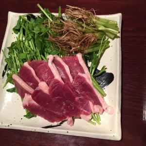 仙台 居酒屋で昼のみ 居酒屋で仙台名物を食べつくそう!!