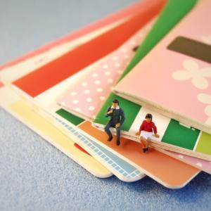 【固定費の王者】手取りに対する家賃の目安はどれくらいが適切?