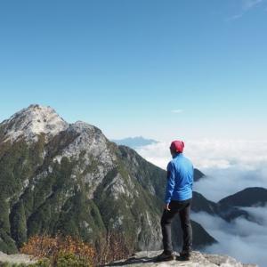 40代・50代から始める登山スタイルは何が正解?