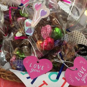 valentines' day gift