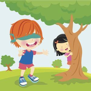 英語で子育て:子供と遊ぶ2 English@Play with kids