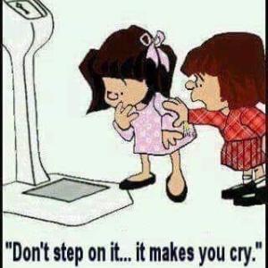 泣かされるよ。 it makes you cry