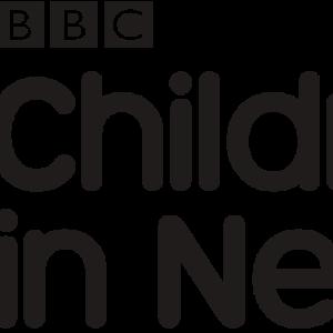 UK: children in need チャリティーイベントと小学校
