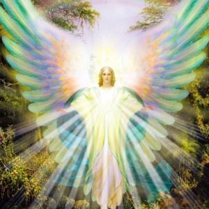 手放したい食品・飲み物は大天使ラファエルに除去してもらおう!