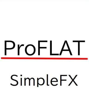 【気になる商材チェック】ProFLAT