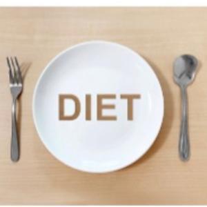 【40代減らない体重⑬】生理前の食欲との格闘