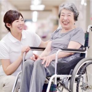 【介護士の仕事 75】コロナ下での面会制限